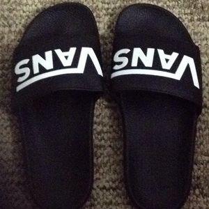 vans schoenen footlocker
